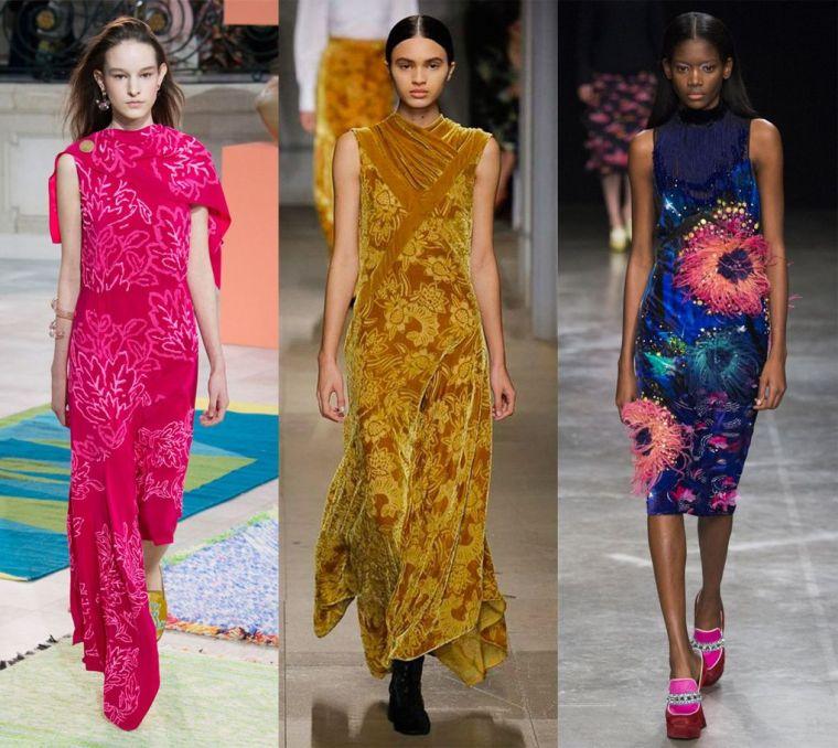 lfw-london-fashion-week-fall-winter-2017-2018-trend-innovative-velvet-vogue.jpeg