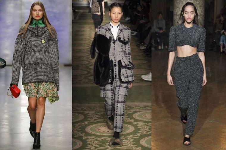 lfw-london-fashion-week-fall-winter-2017-2018-trend-sensual-tweed-vogue.jpeg