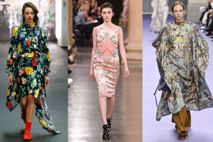 lfw-london-fashion-week-fall-winter-2017-2018-trend-wallpaper-florals-vogue.jpeg