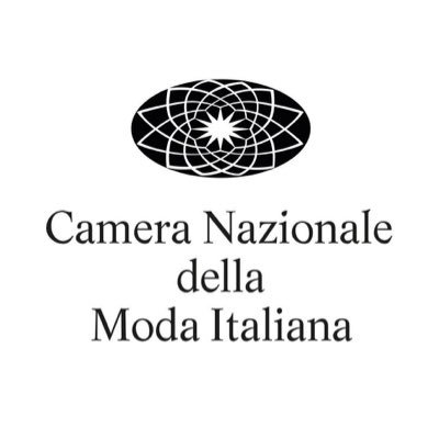 mfw-milan-fashion-week-fall-winter-2017-2018-blogger-camera-nazionale-della-moda-italiana-logo-twitter.jpg