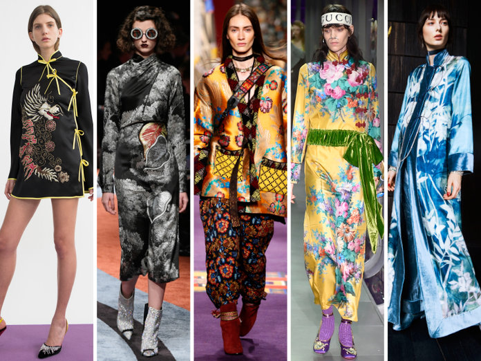 mfw-milan-fashion-week-fall-winter-2017-2018-blogger-trends-cool-girl-chinoiserie-instyle.jpg