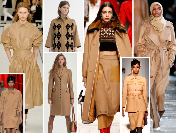 mfw-milan-fashion-week-fall-winter-2017-2018-blogger-trends-nice-tans-instyle.jpg