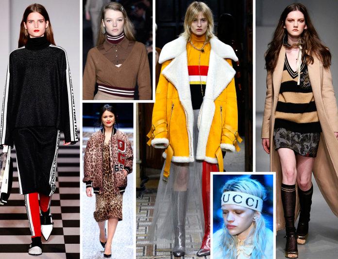 mfw-milan-fashion-week-fall-winter-2017-2018-blogger-trends-retro-sportif-instyle.jpg
