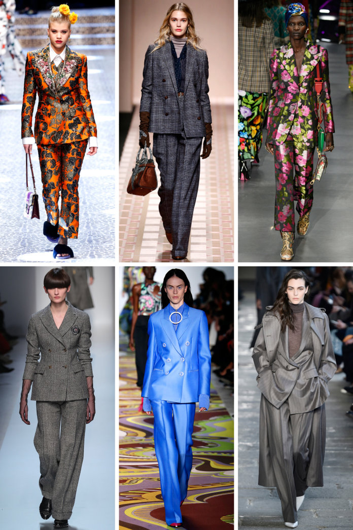 mfw-milan-fashion-week-fall-winter-2017-2018-blogger-trends-suiting-stand-off-instyle.jpg