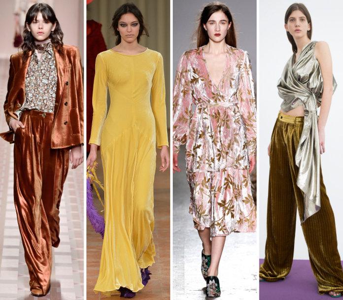 mfw-milan-fashion-week-fall-winter-2017-2018-blogger-trends-viva-la-velvet-instyle.jpg
