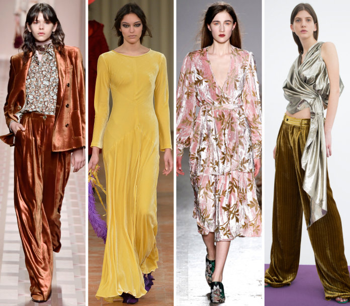 mfw-milan-fashion-week-fall-winter-2017-2018-blogger-trends-viva-la-velvet-instyle.jpg