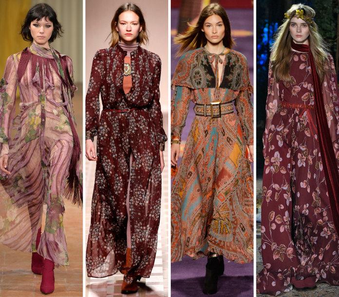 mfw-milan-fashion-week-fall-winter-2017-2018-blogger-trends-woodstock-dresses-instyle.jpg