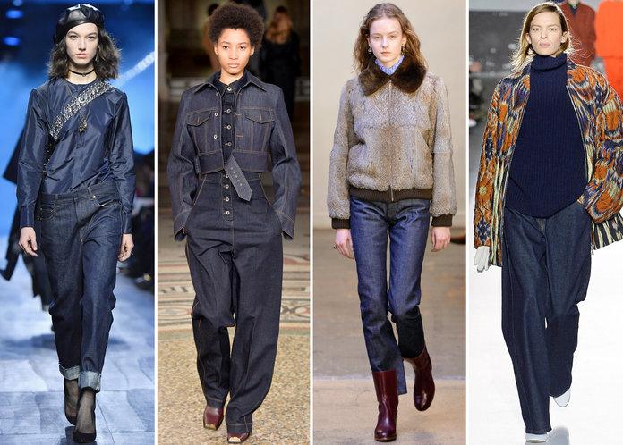 paris-fashion-week-pfw-trend-sparkle-boots-runway-instyle-blogger-blog-denim-clean-dark-wash-runway.jpg