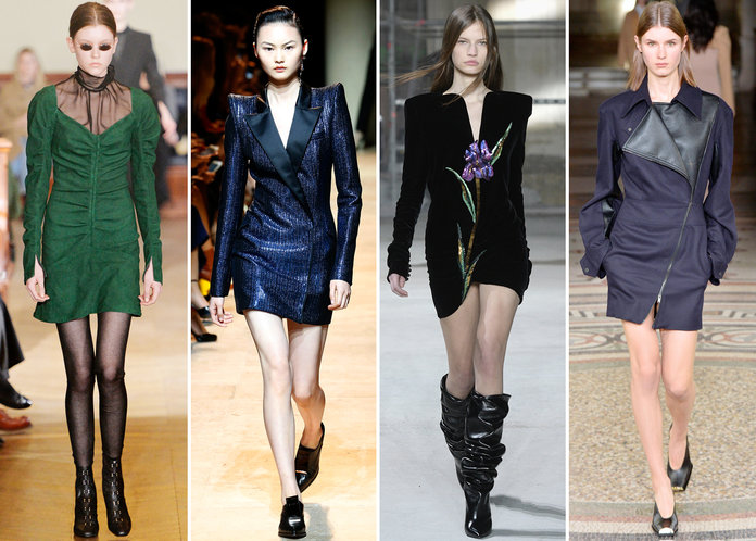 paris-fashion-week-pfw-trend-sparkle-boots-runway-instyle-blogger-blog-long-sleeve-runway.jpg