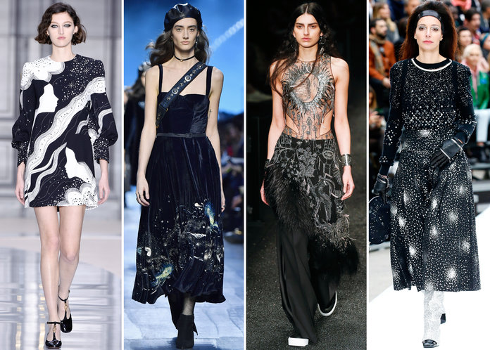 paris-fashion-week-pfw-trend-sparkle-boots-runway-instyle-blogger-blog-star-trend-celestial-runway.jpg