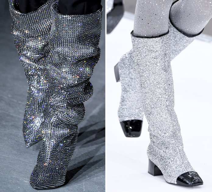 paris-fashion-week-pfw-trend-sparkle-boots-runway-instyle-blogger-blog.jpg