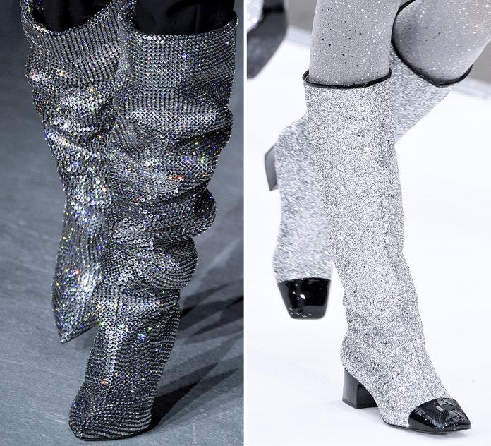 paris-fashion-week-pfw-trend-sparkle-boots-runway-instyle-blogger-blog.jpg