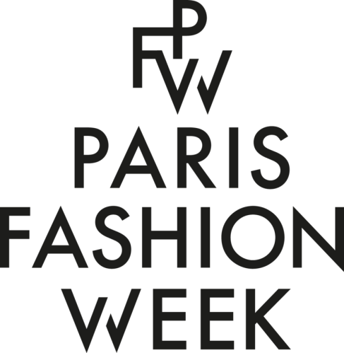 pfw-paris-fashion-week-logo-full.png