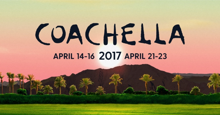 Coachella-Fashion-Report-2017-Boho-Chic-Hippie-Hippy-Blogger-outfit-ootd-Belgian-Music-Arts-Festival-logo.jpg