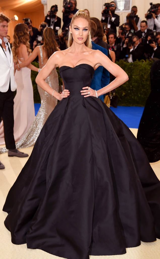 met-gala-2017-every-red-carpet-look-you-need-to-see-fashion-celebrities-celebrity-eonline-online-extravagance-high-arrivals-candice-swanepoel-topshop-gazar-top-20-best-dressed.jpg