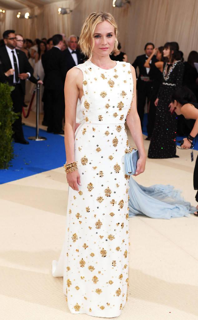 met-gala-2017-every-red-carpet-look-you-need-to-see-fashion-celebrities-celebrity-eonline-online-extravagance-high-arrivals-Diane-Kruger-prada-heritage-bulgari-jewellery-top-20-best-dressed.jpg