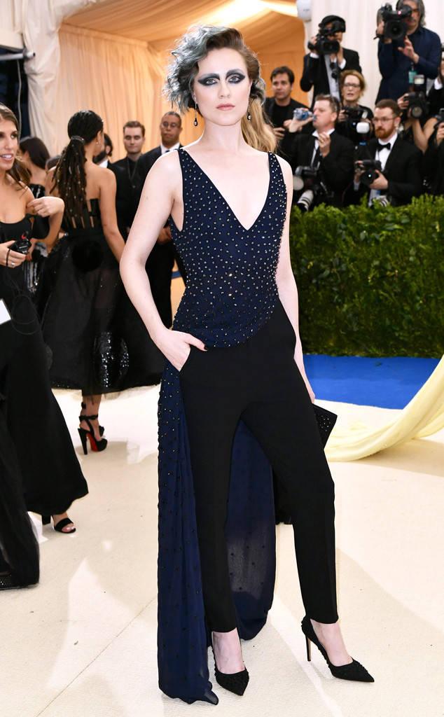 met-gala-2017-every-red-carpet-look-you-need-to-see-fashion-celebrities-celebrity-eonline-online-extravagance-high-arrivals-Evan-Rachel-Wood-altuzarra-fred-leighton-jewellery-top-20-best-dressed.jpg