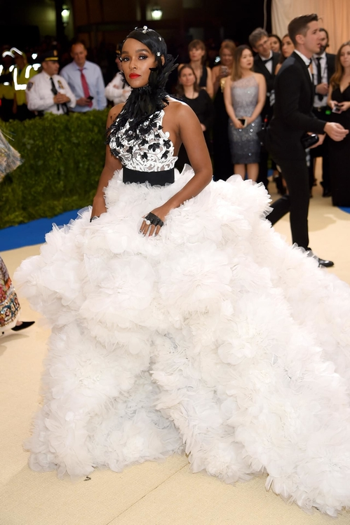 met-gala-2017-every-red-carpet-look-you-need-to-see-fashion-celebrities-celebrity-eonline-online-extravagance-high-arrivals-janelle-monae-Vogue-calvin-klein-tiffany-t-hardwear-top-20-best-dressed.jpg