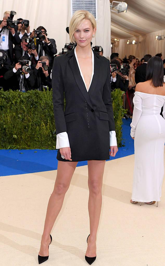 met-gala-2017-every-red-carpet-look-you-need-to-see-fashion-celebrities-celebrity-eonline-online-extravagance-high-arrivals-karlie-kloss-carolina-herrera-forevermark-top-20-best-dressed.jpg