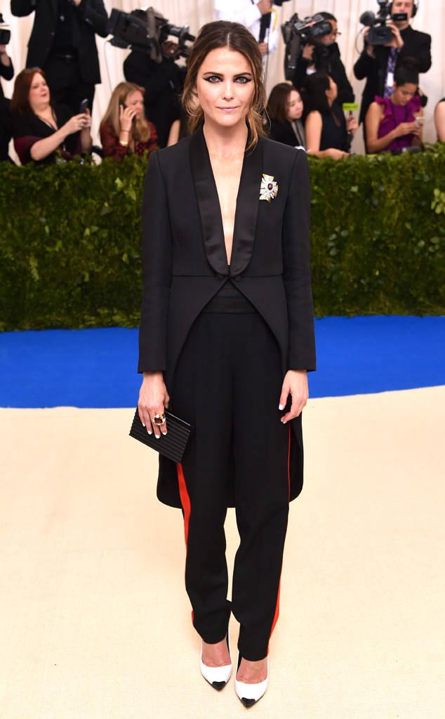 met-gala-2017-every-red-carpet-look-you-need-to-see-fashion-celebrities-celebrity-eonline-online-extravagance-high-arrivals-Keri-Russell-rag-bone-top-20-best-dressed.jpg