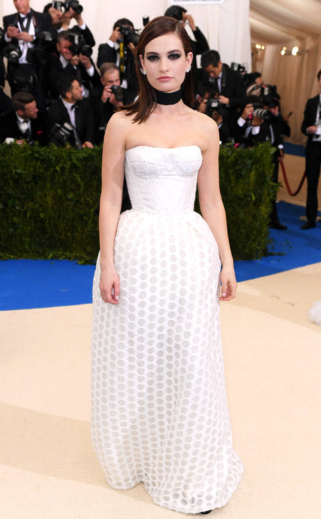 met-gala-2017-every-red-carpet-look-you-need-to-see-fashion-celebrities-celebrity-eonline-online-extravagance-high-arrivals-Lily-James-burberry-top-20-best-dressed.jpg