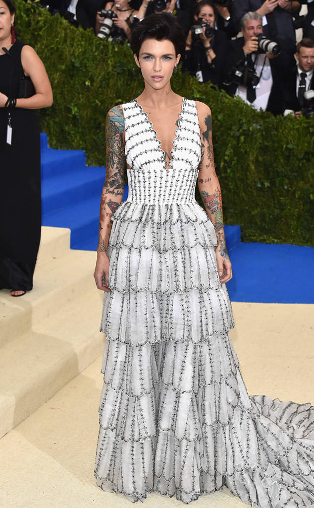 met-gala-2017-every-red-carpet-look-you-need-to-see-fashion-celebrities-celebrity-eonline-online-extravagance-high-arrivals-ruby-rose-burberry-jimmy-choo-lorraine-schwartz-jewellery-top-20-best-dressed.jpg
