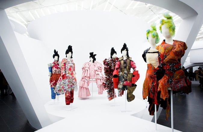 met-gala-2017-rei-kawakubo-nearly-silent-oracle-fashion-comme-des-garçons.jpg