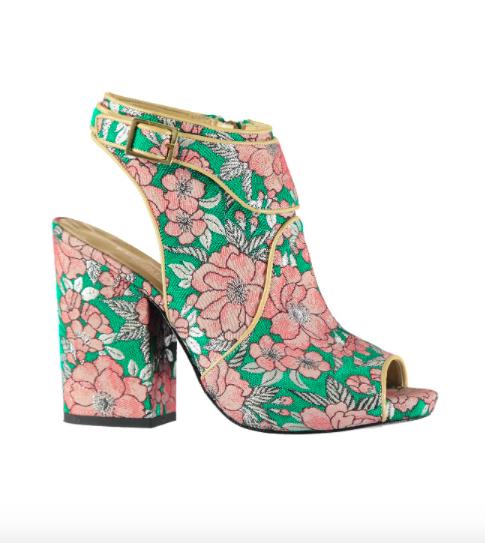 80256a13943c SS17-spring-summer -2017-fashion-blog-bogger-blogueuse-belge-trends-wallflower-flower-power -belgian-brand-essentiel-antwerp-light-floral-silk-floral-jacquard ...