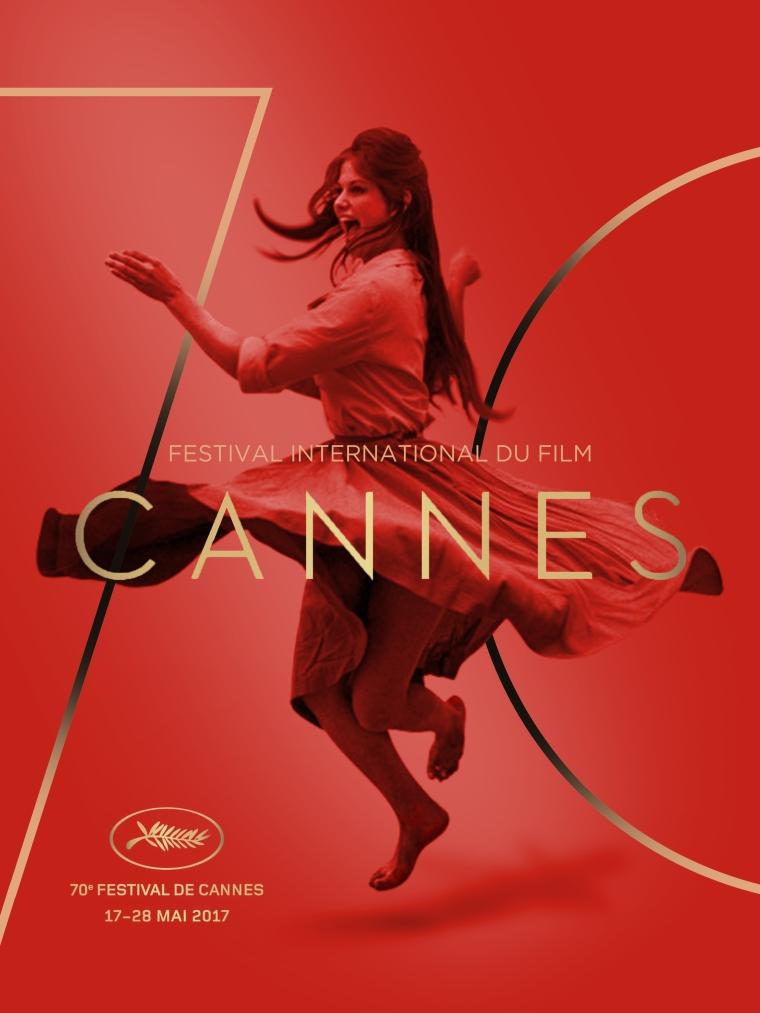 festival-cinéma-movies-marches-2017-cannes-best-dressed-red-carpet-montée-glamour-haute-couture-outfit-affiche-huffington-post.jpg