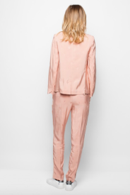 SS17-spring-summer-2017-fashion-blog-bogger-blogueuse-belge-trends-pink-party-brand-french-zadig-voltaire-trousers-pantalon-pomelo-jacq-deluxe