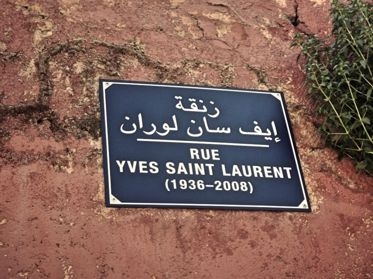Marrakech-Photo-Diary-Journal-Belgian-Fashion-Travel-Blogger-Yves-Saint-Laurent-Maroc-Morocco-Jardin-Majorelle-Garden-rue-street.jpg