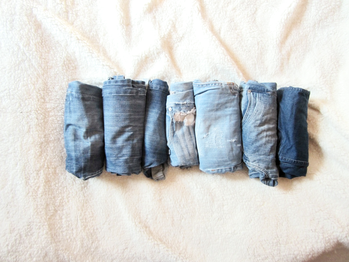 6-ways-style-denim-jeans-white-buttoned-down-shirt-combo-fashion-blogger-belgian-cut-offs-brand-inspo-inspiration-destroy-work-appropriate-look-outfit-rolled-up-flatlay.png