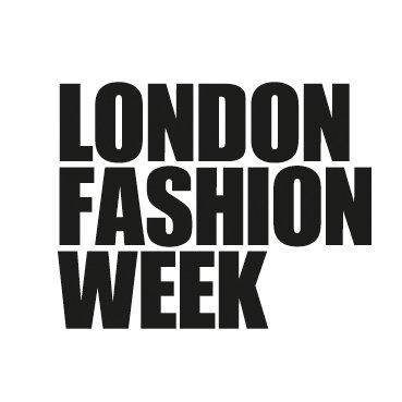 lfw-london-fashion-week-blogger-report-spring-summer-2018-fashionista-trends-names-infuencers-moments-models-logo.jpg