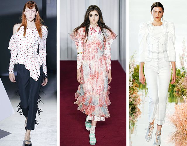 nyfw-new-york-fashion-week-blogger-report-spring-summer-2018-fashionista-trends-names-infuencers-moments-models-september-puff-sleeves-www-who-what-wear.jpg