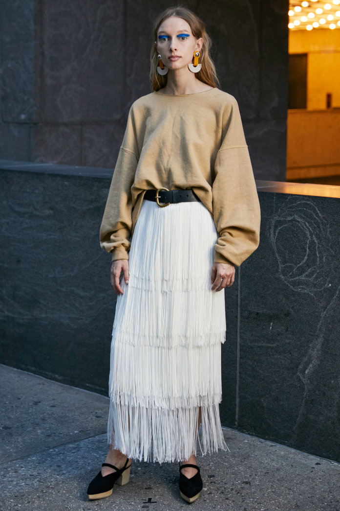 nyfw-new-york-fashion-week-blogger-report-spring-summer-2018-fashionista-trends-names-infuencers-moments-models-september-puffy-sleeves-fringe-comey-benefits-instyle.jpg