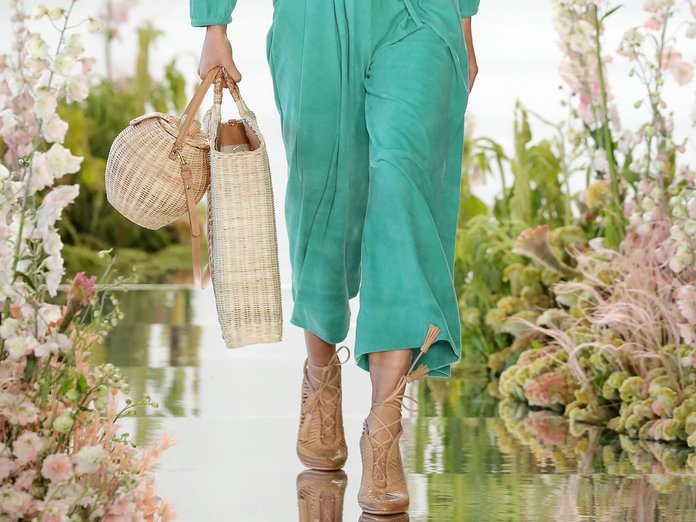 nyfw-new-york-fashion-week-blogger-report-spring-summer-2018-fashionista-trends-names-infuencers-moments-models-september-puffy-sleeves-straw-bags-trend-instyle.jpg