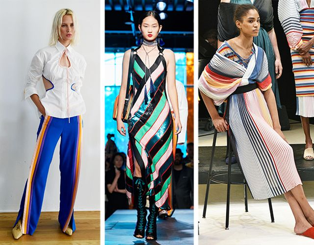 nyfw-new-york-fashion-week-blogger-report-spring-summer-2018-fashionista-trends-names-infuencers-moments-models-september-www-who-what-wear-rainbow-stripes.jpg