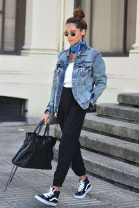 30 Looks Outfits Fall Winter November Day Work Appropriate Week End