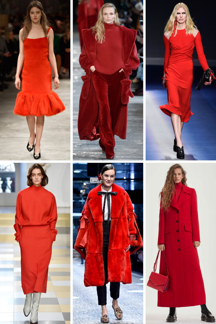 mfw-milan-fashion-week-fall-winter-2017-2018-blogger-trends-ladies-red-instyle