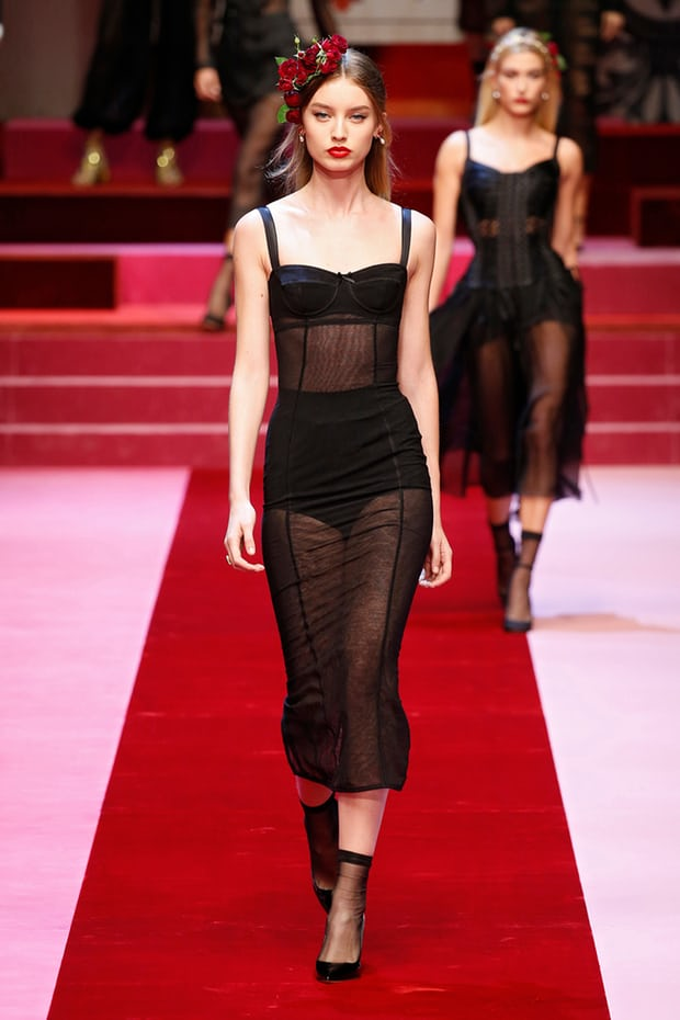 mfw-milan-italian-fashion-week-blogger-report-camera-nazionale-della-moda-italiana-spring-summer-2018-fashionista-trends-names-infuencers-moments-models-front-row-trends-sheer-see-through-dresses-dolce-gabbana-the-guardian.jpg