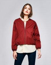 The Lozo jacket (Photo Credit: Bellerose)