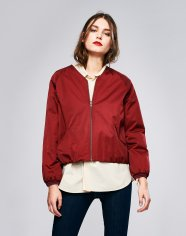The Lozo jacket (Photo Credit: Bellerose)