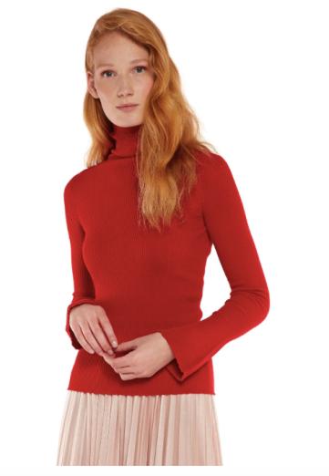 Want sweater (Photo Credit: Essentiel-Antwerp)
