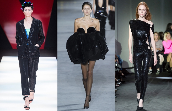 paris-fashion-week-pfw-spring-summer-2018-ss18-logo-report-trend-blogger-fashionista-belgian-black-glitter-paillette-noire-night-fever-vogue.jpg
