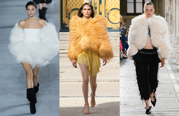 paris-fashion-week-pfw-spring-summer-2018-ss18-logo-report-trend-blogger-fashionista-belgian-couture-feathers-plumes-vogue.jpg