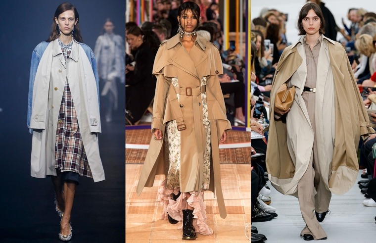 paris-fashion-week-pfw-spring-summer-2018-ss18-logo-report-trend-blogger-fashionista-belgian-destructured-trench-vogue.jpg