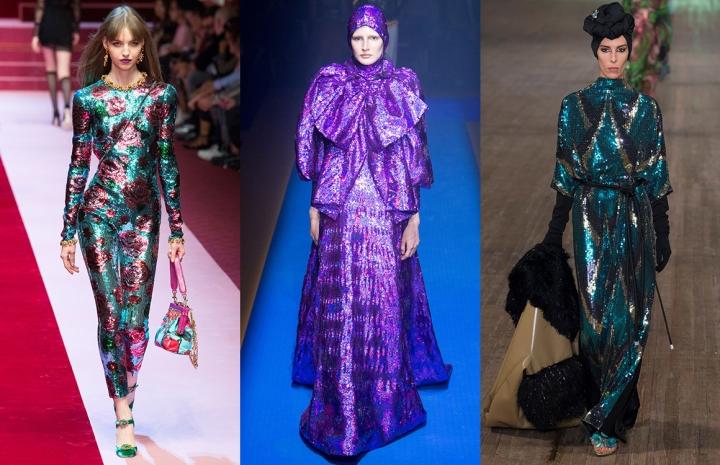 paris-fashion-week-pfw-spring-summer-2018-ss18-logo-report-trend-blogger-fashionista-belgian-paillettes-glitter-vogue.jpg
