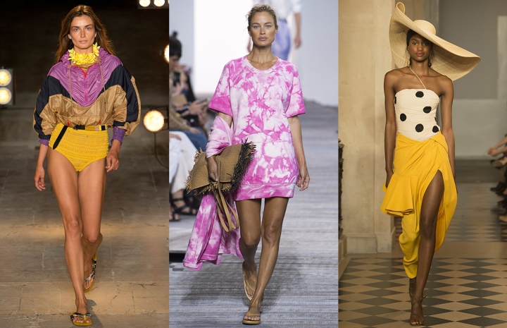 paris-fashion-week-pfw-spring-summer-2018-ss18-logo-report-trend-blogger-fashionista-belgian-plage-beach-holiday-vogue.jpg