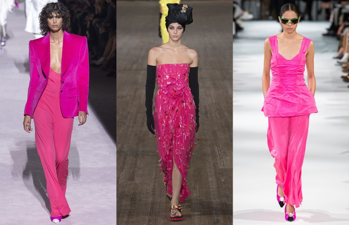 paris-fashion-week-pfw-spring-summer-2018-ss18-logo-report-trend-blogger-fashionista-belgian-rose-think-pink-vogue.jpg