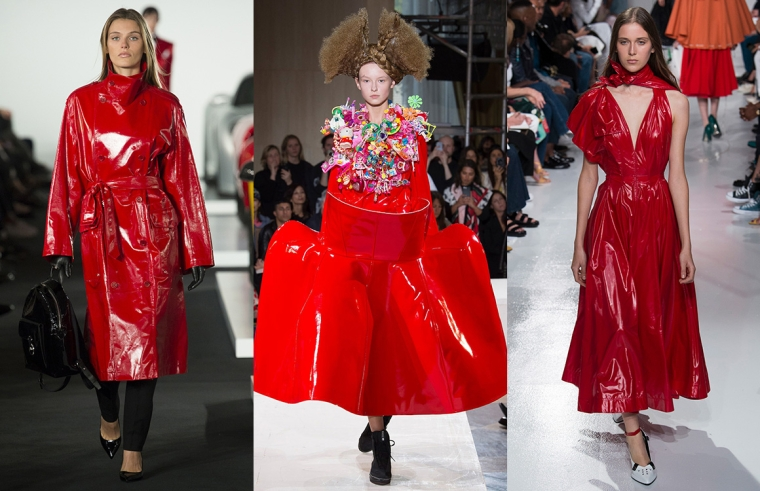 paris-fashion-week-pfw-spring-summer-2018-ss18-logo-report-trend-blogger-fashionista-belgian-rouge-alerte-red-alert-vogue.jpg